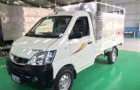 Bán xe tải Thaco Towner 9 tạ 9, đi trong thành phố, rẻ nhất và hỗ trợ trả góp tại Hải Phòng giá 219 triệu tại Hải Phòng