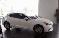 Khuyến mãi giá xe Mazda 3 hatchback phiên bản mới 2018- Ưu đãi giá tốt nhất tại Đồng Nai- Hotline 0932505522 giá 689 triệu tại Đồng Nai