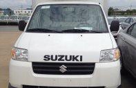 Bán xe tải đông lạnh Suzuki Pro 2017 giá 469 triệu tại Quảng Ninh