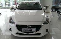 Bán Mazda 2 1.5AT đời 2018 - [ Mazda Vũng Tàu ] - Gọi 090.123.64.84, giá tốt nhất giá 529 triệu tại BR-Vũng Tàu