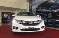 Honda Giải Phóng. Honda City 1.5V - CVT năm 2018 giá cạnh tranh - LH 0903.273.696 giá 550 triệu tại Hà Nội