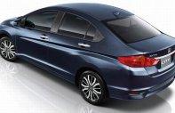 Honda Giải Phóng- Honda City new 2020 nâng tầm đẳng cấp- Giá cạnh tranh nhất HN. LH 0903.273.696 giá 550 triệu tại Hà Nội