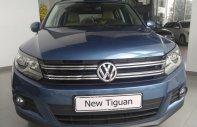 (VW Sài Gòn) SUV Tiguan 2.0 TSI chính hãng - Tặng BHVC, BHDS, phim 3M, LH phòng bán hàng 093.828.0264 Mr Kiệt giá 1 tỷ 290 tr tại Tp.HCM