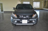 Bán Mitsubishi Triton Mivec giá rẻ tại Quảng Bình giá 705 triệu tại Quảng Bình