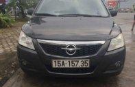 Bán Haima Freema đời 2012, màu đen, xe nhập xe gia đình, giá 225tr giá 225 triệu tại Hà Nội