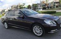 Mercedes E300 AMG 2013 loại xe cao cấp, hàng full đủ đồ chơi, hai cửa sổ trời giá 1 tỷ 168 tr tại Tp.HCM
