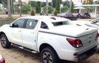 Giá xe bán tải BT50 số tự động 2018, tốt nhất tại Đồng Nai - Hỗ trợ vay 80% giá trị xe hotline 0932.50.55.22 giá 700 triệu tại Đồng Nai