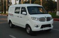 Bán xe bán tải Van Dongben X30, 2 chỗ giá thấp nhất Hà Nội giá 248 triệu tại Hà Nội