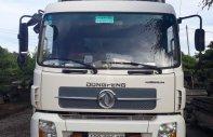 Cần bán Dongfeng 8T đời 2014, màu trắng, xe nhập chính chủ giá 510 triệu tại Nam Định