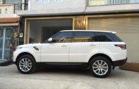 Hotline bán LandRover 0918842662 - bán xe Range Rover Sport 2017 màu trắng, đen, xe nhập giá tốt giá 4 tỷ 999 tr tại Tp.HCM