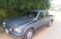 Bán ô tô Mazda pick up 2.2l sản xuất 1996, màu xám giá 60 triệu tại Phú Thọ