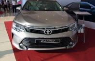 Cần bán xe Toyota Camry E , trả góp nhanh gọn, lãi suất hấp dẫn - 0911.404.101 giá 950 triệu tại Hà Nội