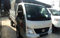 Đại lý bán xe tải Tata 990kg, 1t2 trả góp giá rẻ giá 243 triệu tại Bình Dương