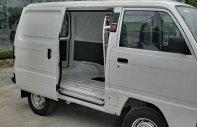 Bán Suzuki Blind Van 2017 giá rẻ nhất Miền Bắc - Lh: 0943 153 538 giá 285 triệu tại Hà Nội