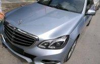 Bán Mercedes E200 2013, màu bạc, giá tốt giá 1 tỷ 245 tr tại Hà Nội