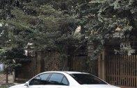 Bán ô tô Mercedes 2014, màu trắng, nhập khẩu chính hãng giá cạnh tranh giá 890 triệu tại Hà Nội