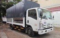 Isuzu 5 tấn, 6 tấn chính hãng tại Hải Phòng - LH 01232631985 giá 710 triệu tại Hải Phòng