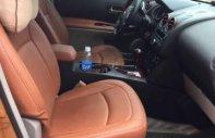 Bán Nissan Rogue sản xuất 2008 số tự động, giá tốt giá 680 triệu tại Hà Nội