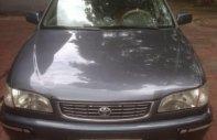 Cần bán Toyota Caldina đời 1998, màu xám giá 220 triệu tại Tp.HCM