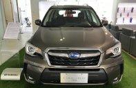 Cần bán Subaru Forester 2.0XT trắng, xe giao ngay, KM tốt gọi 093.22222.30 giá 1 tỷ 666 tr tại Tp.HCM