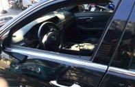 Bán Mercedes E300 AMG đời 2011, màu đen, nhập khẩu, chính chủ, 970 triệu giá 970 triệu tại Đồng Nai
