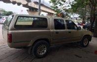 Cần bán xe Vinaxuki Pickup 650X đời 2007, nhập khẩu giá cạnh tranh giá 95 triệu tại Hà Nội