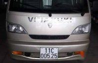 Bán lại xe Vinaxuki 3500TL 2012, 95 triệu giá 95 triệu tại Bắc Giang
