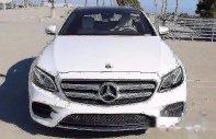 Bán xe Mercedes E300 AMG đời 2017, màu trắng giá 2 tỷ 679 tr tại Tp.HCM
