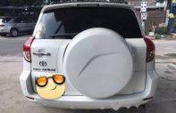 Cần bán gấp Toyota RAV4 đời 2007, màu trắng, giá 625tr giá 625 triệu tại Bình Dương