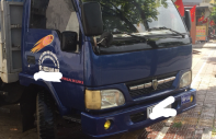 Cần bán xe tập lái Vinaxuki 3500TL giá 160 triệu tại Quảng Ninh