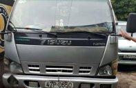 Cần bán xe Isuzu NPR sản xuất 2007, màu bạc, giá tốt giá 315 triệu tại Đắk Lắk