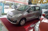 Bán ô tô Suzuki Ertiga 2017, nhập khẩu nguyên chiếc, giá 639tr, giao ngay. Lh: 0985.547.829 giá 639 triệu tại Hà Nội