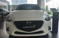 Mazda Biên Hòa khuyến mãi cực sốc Mazda 2 đời 2018, liên hệ Mazda tại Đồng Nai: 0938908198 - 0933805888 giá 499 triệu tại Đồng Nai
