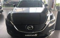 Mazda Biên Hòa bán xe Mazda 6 2018 chính hãng tại Đồng Nai, hỗ trợ trả góp miễn phí. 0933805888 - 0938908198 giá 819 triệu tại Đồng Nai