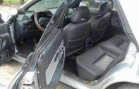 Cần bán gấp Nissan 350Z đời 1983, màu bạc, xe nhập, giá tốt giá 35 triệu tại Tp.HCM