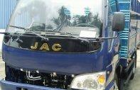 Bán xe tải Jac 2T49 trả góp 95%, khuyến mãi phí trước bạ 2% giá 295 triệu tại Lâm Đồng