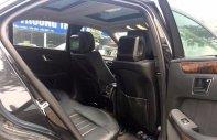 Bán ô tô Mercedes E300 đời 2009, màu đen, xe nhập giá 920 triệu tại Hà Nội