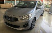 Bán xe Mitsubishi tại Đà Nẵng, xe Attrage nhập khẩu, giá tốt, LH Quang 0905596067 giá 450 triệu tại Đà Nẵng