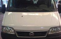 Bán xe Fiat 403 đời 2003, màu trắng, nhập khẩu nguyên chiếc số sàn giá 125 triệu tại Thái Bình