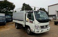 Bán xe tải Thaco Ollin 350.E4 Trường Hải giá 354 triệu tại Hà Nội