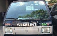 Tháng 3 - Bán Suzuki Super Carry Truck đời 2019 khuyến mãi 10 triệu giá 249 triệu tại Tp.HCM