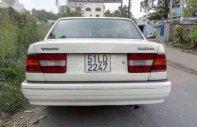 Bán Volvo 940 1992, nhập khẩu nguyên chiếc giá 90 triệu tại Tp.HCM