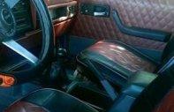 Bán xe Jeep Cherokee sản xuất 1992, nhập khẩu nguyên chiếc giá 85 triệu tại Bình Định