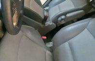 Bán gấp Hyundai Grand Starex 2012, màu bạc, nhập khẩu, giá 535tr giá 535 triệu tại Bắc Giang