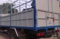 Xe tải Dongfeng B170 9t35 - 9T35 - 9.35 tấn nhập khẩu nguyên chiếc giá 679 triệu tại Tp.HCM