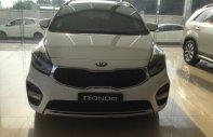 Kia Rondo - Chiếc xe thân thiện dành cho gia đình. LH: 0938928932 giá 684 triệu tại Quảng Ninh