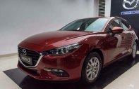 Ưu đãi giá xe Mazda 3 Facelift sedan bản nâng cấp 2018, giá tốt nhất tại Đồng Nai- vay 85%, LH 0932505522 giá 659 triệu tại Đồng Nai