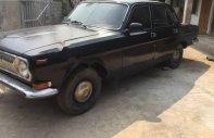Bán ô tô Gaz Volga đời 1984, màu đen, nhập khẩu nguyên chiếc, giá 58tr giá 58 triệu tại Tp.HCM