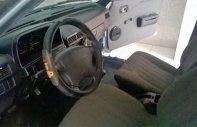 Cần bán Nissan Stanza 1.3MT đời 1998, nhập khẩu giá 50 triệu tại Tp.HCM