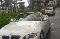 Bán ô tô BMW 3 Series 328i đời 2008, màu trắng, xe nhập giá 920 triệu tại Tp.HCM